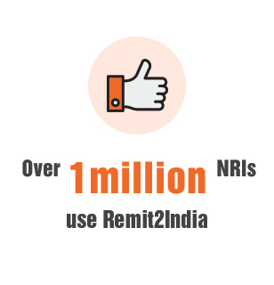 Promotional Offers On Remit2india From Australia