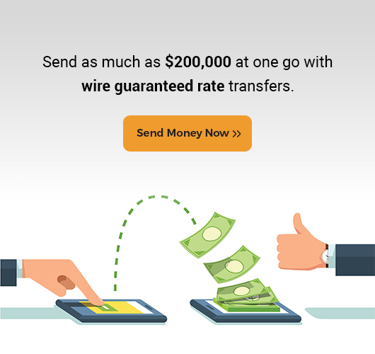 Send Money To India From Usa Transfer Money To India Instantly Remit2india
